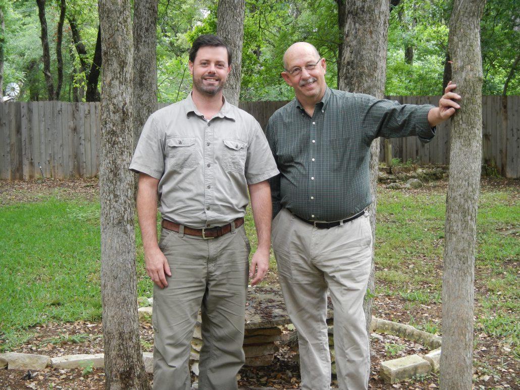 Austin home inspectors