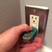 outlet-testing