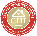 Careful Home Inspections