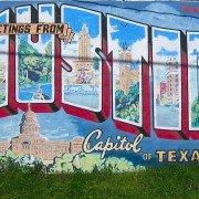 Texas-Austin